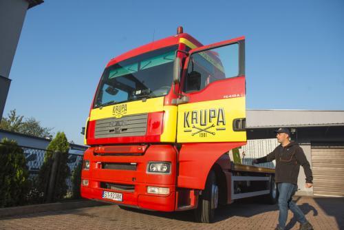 KRUPA001